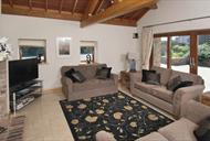 Self-Catering|Herons Well