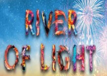 Thumbnail for River of Light