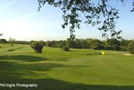 Thumbnail for Heswall Golf Club