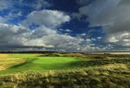 Thumbnail for Royal Liverpool Golf Club