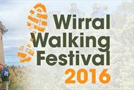 Thumbnail for Wirral Walking Festival