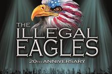 The Illegal Eagles