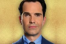 Jimmy Carr: The Best Of, Ultimate, Gold, Greatest Hits Tour